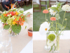complementing-centerpiece-styles