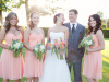 dahlia-and-millet-bridal-party