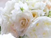 fluffy-white-bouquet