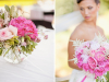 pink-centerpiece-and-bouquet