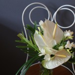 anthurium-bouquet