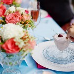 ice-cream-tablescape
