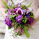 wild-purple-bouquet