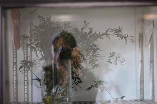 cooler selfie | anastasia ehlers floral design